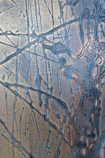 Close up texture